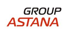 Group Astana